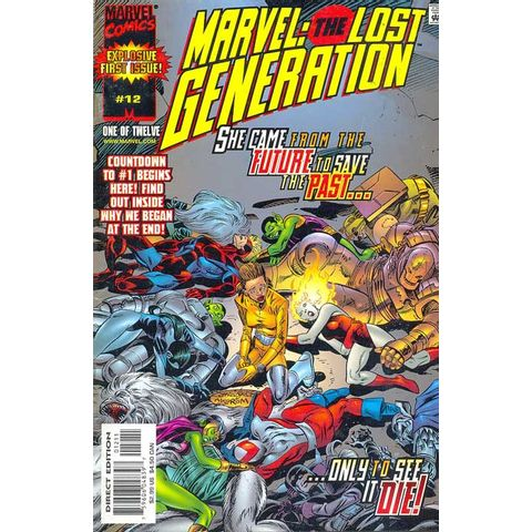 -importados-eua-marvel-the-lost-generation-12