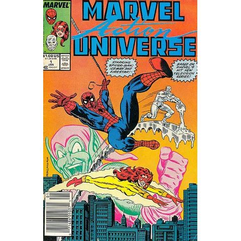 -importados-eua-marvel-action-universe-1