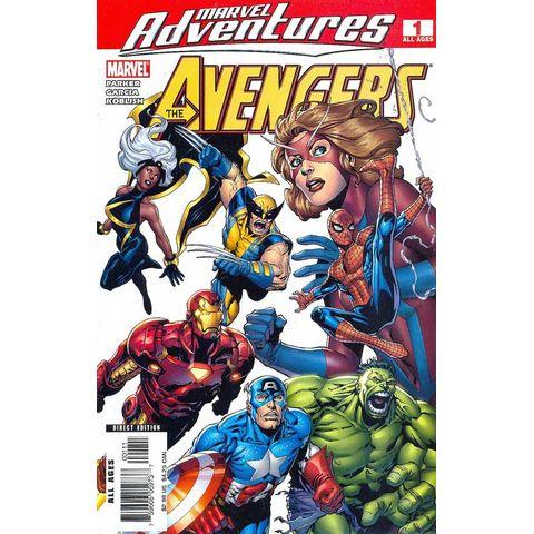 -importados-eua-marvel-adventures-avengers-1
