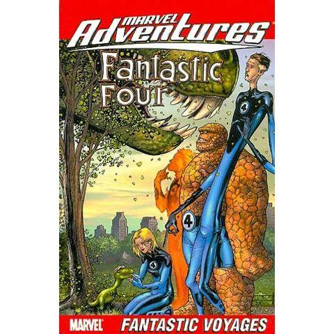 -importados-eua-marvel-adventures-fantastic-four-digest-02