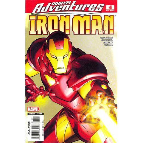 -importados-eua-marvel-adventures-iron-man-4