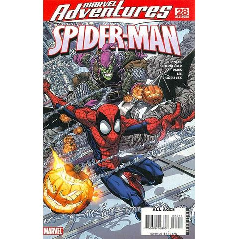 -importados-eua-marvel-adventures-spider-man-28