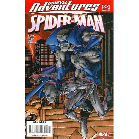 -importados-eua-marvel-adventures-spider-man-29