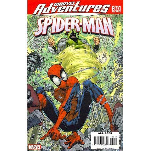-importados-eua-marvel-adventures-spider-man-30