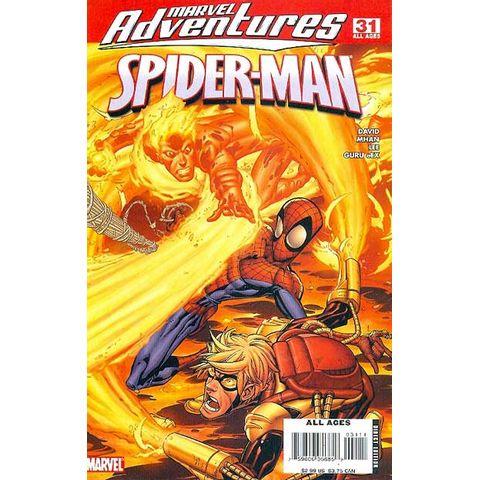 -importados-eua-marvel-adventures-spider-man-31