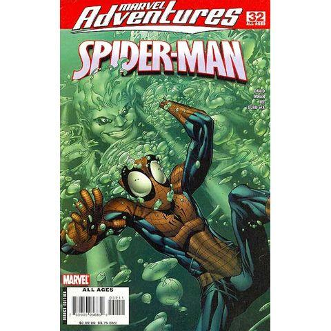 -importados-eua-marvel-adventures-spider-man-32