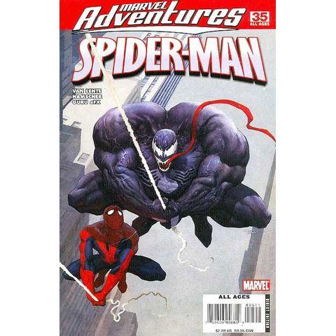 -importados-eua-marvel-adventures-spider-man-35
