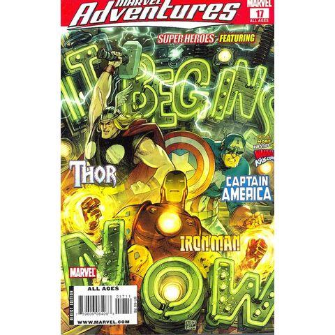 -importados-eua-marvel-adventures-super-heroes-17
