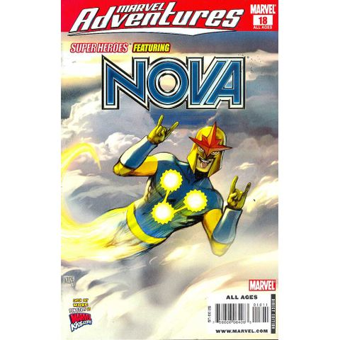 -importados-eua-marvel-adventures-super-heroes-18