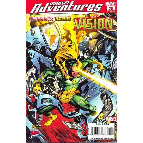 -importados-eua-marvel-adventures-super-heroes-20