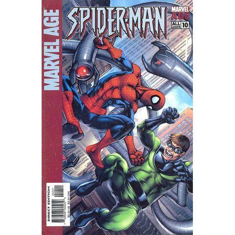 -importados-eua-marvel-age-spider-man-10