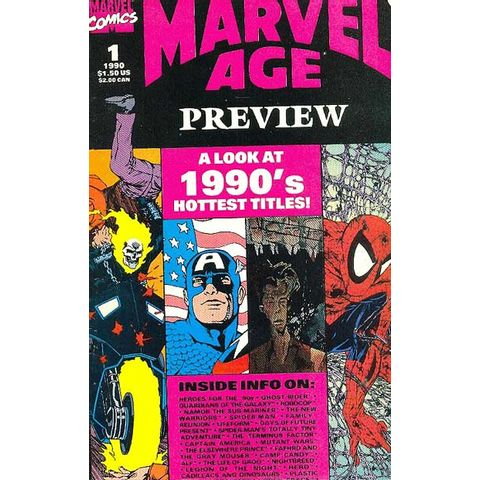 -importados-eua-marvel-age-preview-1