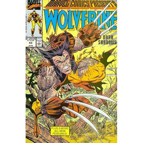 -importados-eua-marvel-comics-presents-volume-1-043