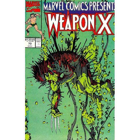 -importados-eua-marvel-comics-presents-volume-1-073