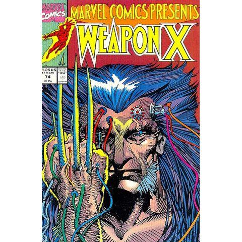 -importados-eua-marvel-comics-presents-volume-1-074