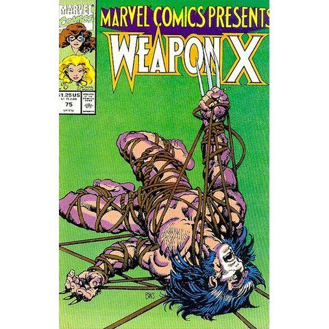 -importados-eua-marvel-comics-presents-volume-1-075
