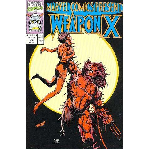 -importados-eua-marvel-comics-presents-volume-1-076