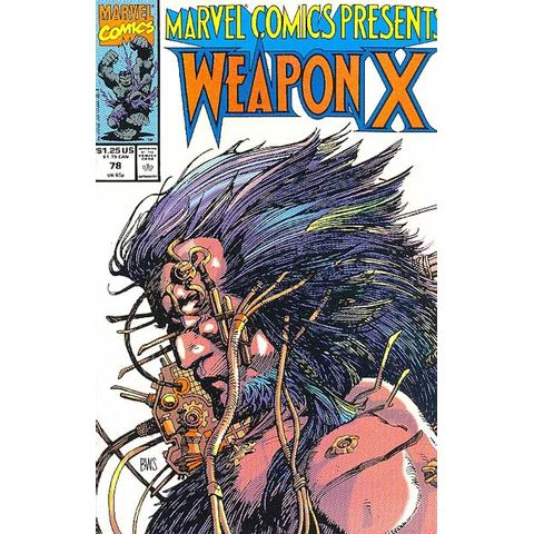 -importados-eua-marvel-comics-presents-volume-1-078