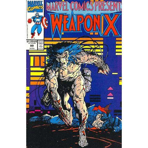 -importados-eua-marvel-comics-presents-volume-1-080