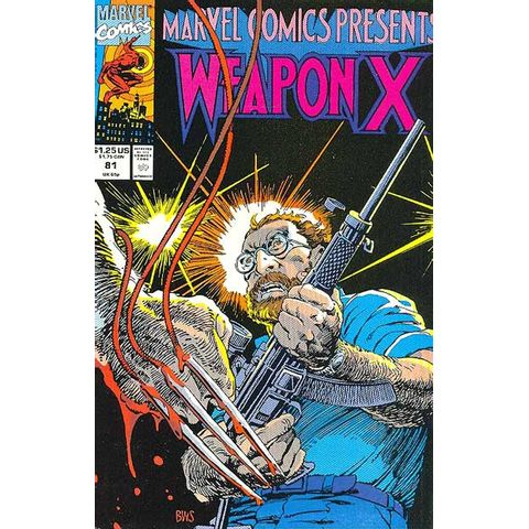 -importados-eua-marvel-comics-presents-volume-1-081