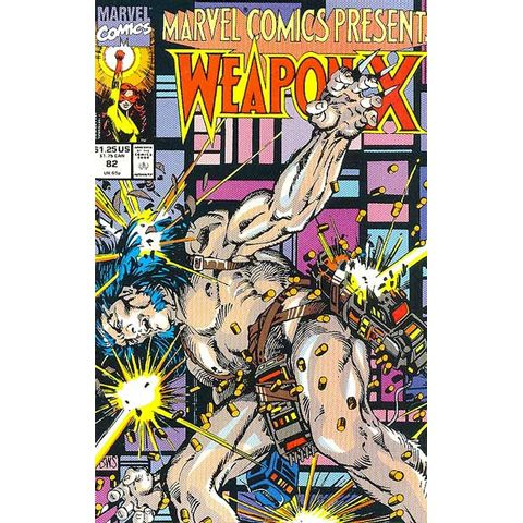 -importados-eua-marvel-comics-presents-volume-1-082
