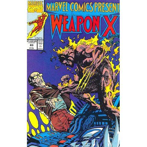 -importados-eua-marvel-comics-presents-volume-1-083