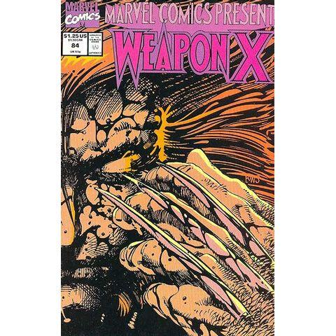 -importados-eua-marvel-comics-presents-volume-1-084