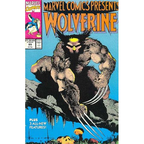 -importados-eua-marvel-comics-presents-volume-1-085