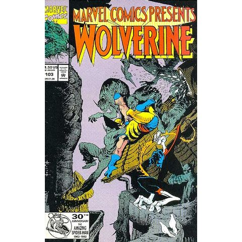 -importados-eua-marvel-comics-presents-volume-1-103