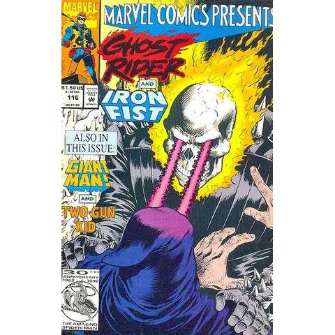 -importados-eua-marvel-comics-presents-volume-1-116