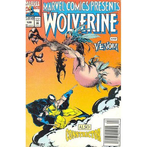 -importados-eua-marvel-comics-presents-volume-1-120
