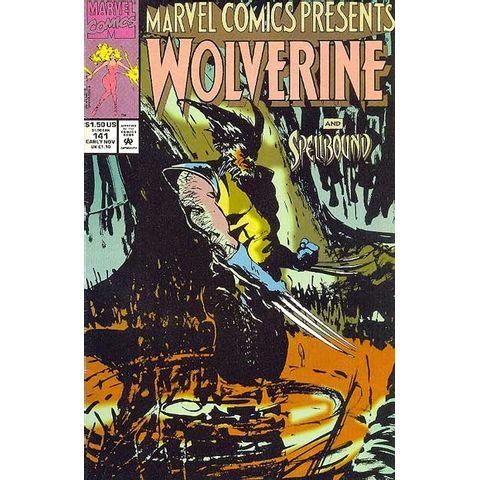 -importados-eua-marvel-comics-presents-volume-1-141