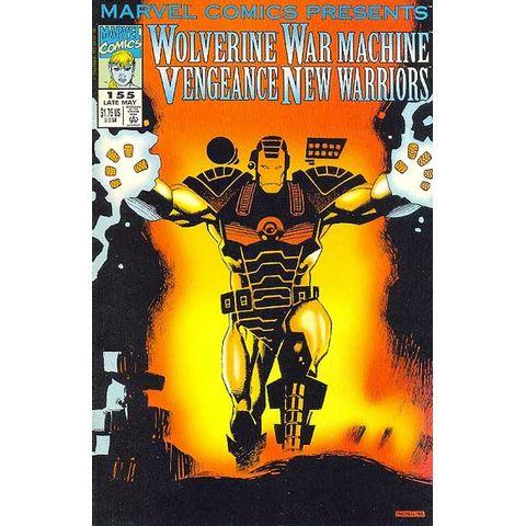 -importados-eua-marvel-comics-presents-volume-1-155
