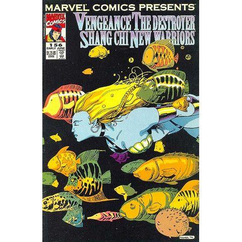 -importados-eua-marvel-comics-presents-volume-1-156