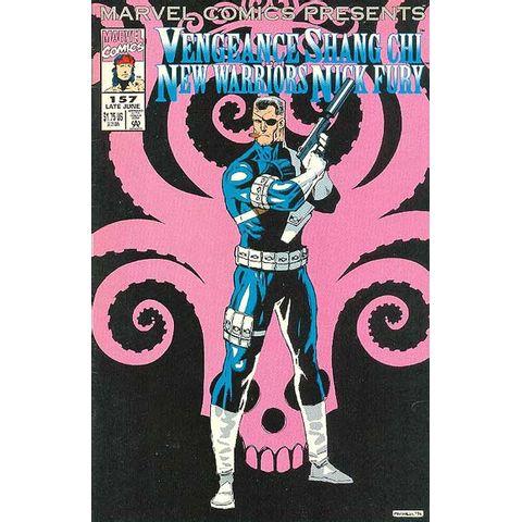 -importados-eua-marvel-comics-presents-volume-1-157