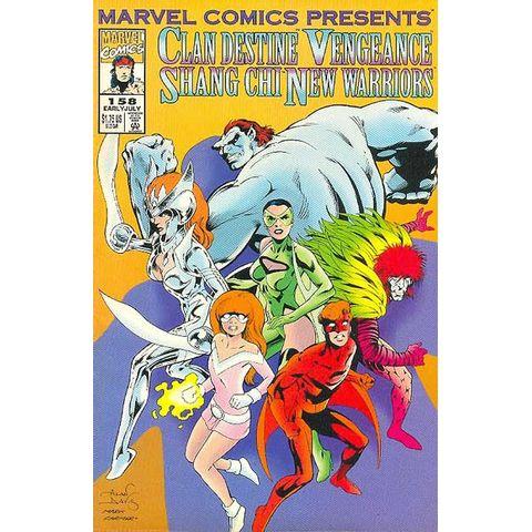 -importados-eua-marvel-comics-presents-volume-1-158