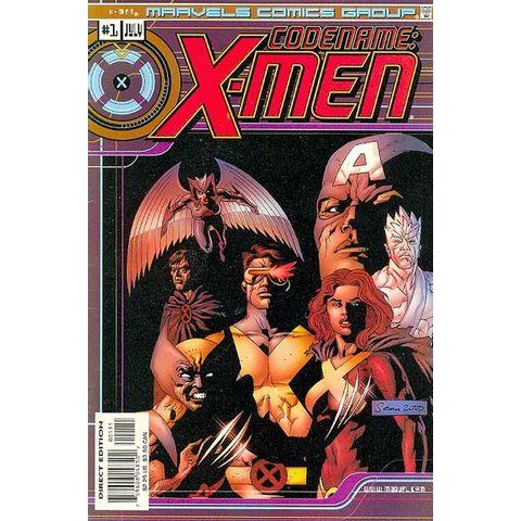 -importados-eua-marvel-comics-group-x-men-1