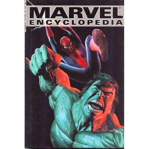 -importados-eua-marvel-encyclopedia-hc-2003-1