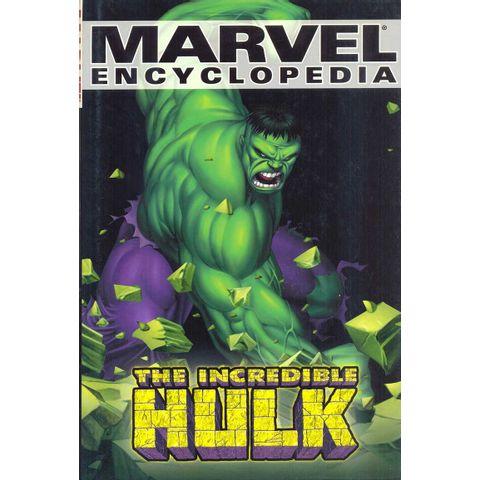 -importados-eua-marvel-encyclopedia-hc-2003-3