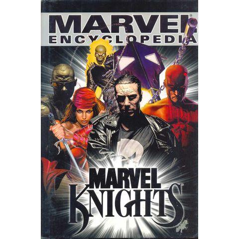 -importados-eua-marvel-encyclopedia-hc-2003-5
