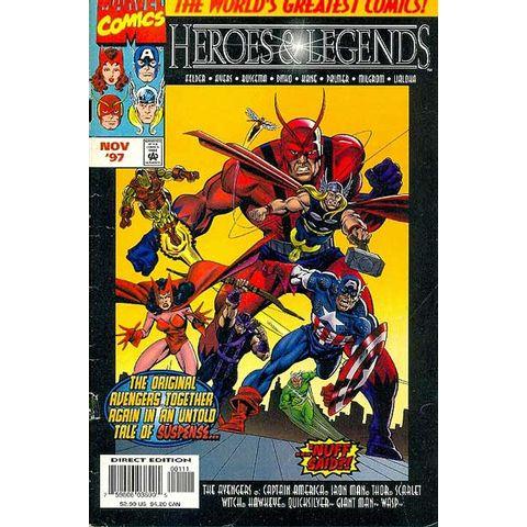 -importados-eua-marvel-heroes-and-legends-1997
