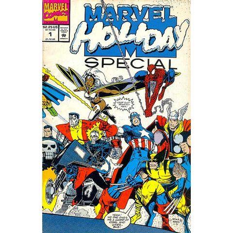 -importados-eua-marvel-holiday-special-1991