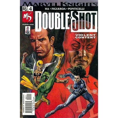 -importados-eua-marvel-knights-double-shot-4