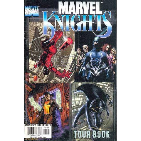 -importados-eua-marvel-knights-tour-book-1