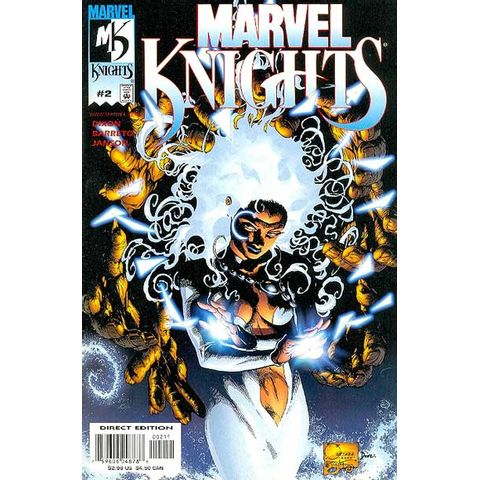 -importados-eua-marvel-knights-volume-1-02