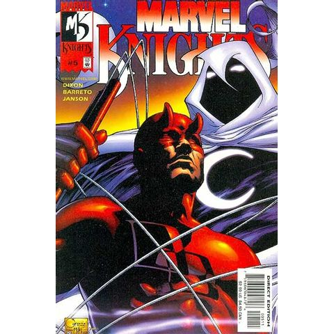-importados-eua-marvel-knights-volume-1-05