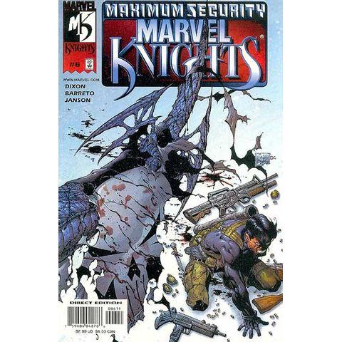 -importados-eua-marvel-knights-volume-1-06