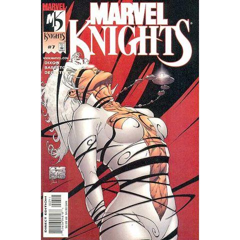 -importados-eua-marvel-knights-volume-1-07