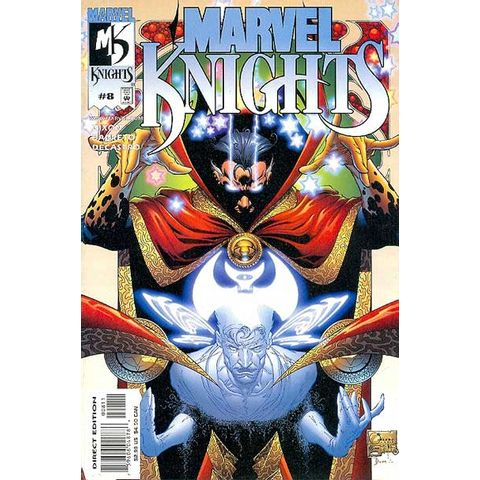 -importados-eua-marvel-knights-volume-1-08