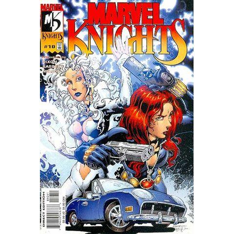 -importados-eua-marvel-knights-volume-1-10